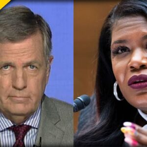 SAVAGE! FOX's Brit Hume Smacks 'The Squad' with BRUTAL Reality Check