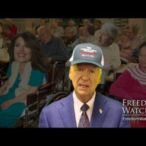 CUOMO'S RESIGNATION MUST NOT DIVERT JUSTICE OVER NURSING HOME DEATHS!
