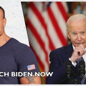 Ep. 1582 Impeach Biden Now - The Dan Bongino Show®