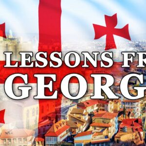 Lessons From Georgia
