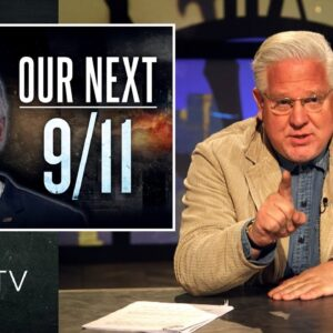 Biden's Middle East Chaos: Our Dangerous Path to the Next 9/11 | Glenn TV | Ep 133