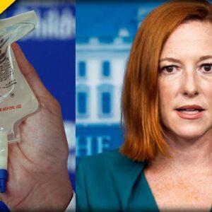 Biden's Revenge on Florida is Costing American Lives… Literally