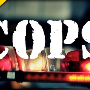 COPS is BACK on TV after Triggered Leftists Canceled it following George Floyd Protests