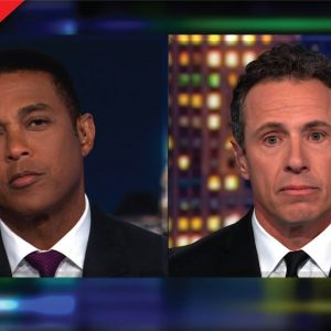 Chris Cuomo And Don Lemon Brag That CNN Is Superior To Conservative News For 1 Reason