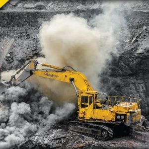 What's Happening To The Price Of Coal Shows What's Really Going On In America