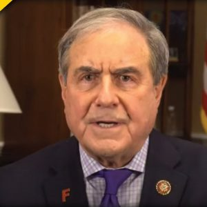 Another Dem Bites the Dust, As We Watch the Party Fall Apart