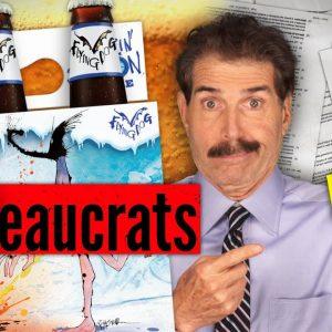 Ban BEEReaucrats