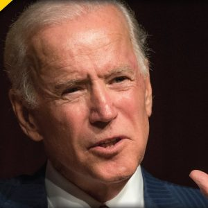 Biden FURIOUS At Republicans After They Took This Action in the Senate