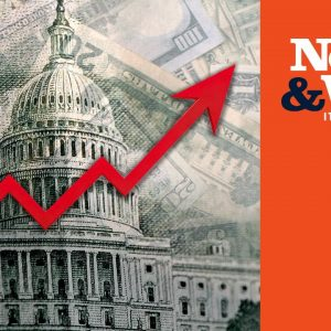 BETRAYED: 11 GOP CAVE to Dem Pressure, Raise Debt Ceiling | The News & Why It Matters | Ep 880