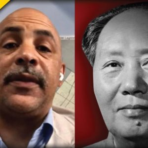 CHINA STYLE: House Dem Proposes Forcing Sterilization of Men That Have More Than 3 Kids