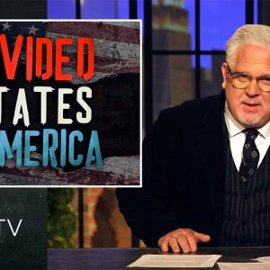The DIVIDED States of America: Is It Time for a National Divorce? | Glenn TV | Ep 144