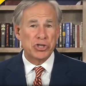 Biden's America: Texas Gov Announces That National Guard Being Shot At Near Border By Cartels