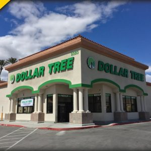 Dollar Tree To Raise Prices To More Than $1 For Certain Items Under Biden Administration