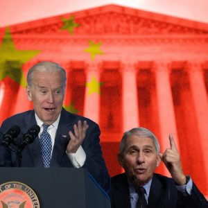 Freedom Watch's Citizens' Grand Jury Reconvenes Over Indictments of the Bidens and Fauci