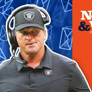 Really? PRIVATE Emails Dug Up to CANCEL NFL Coach | The News & Why It Matters | Ep 882