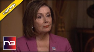 HOUSE CRUMBLING: Congressional Democrats Eyeing Exit And Plan to Retire After 2022