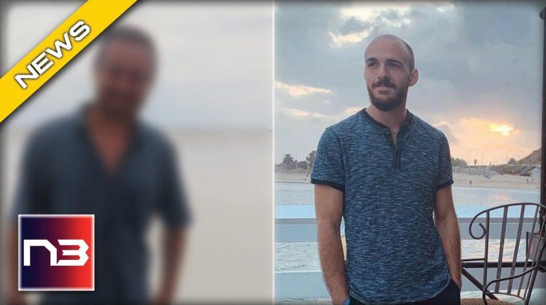 Feds AMBUSH Person Who Looks Like Gabby Petito Alleged Murderer On Appalachian Trail: Report