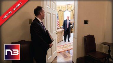 URGENT: Donald Trump Announces His New Social Media Platform