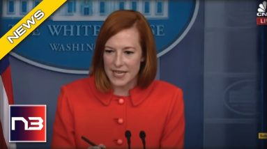 White House IMPLIES Socialism Will Be Easier to Implement Due to Health Crisis